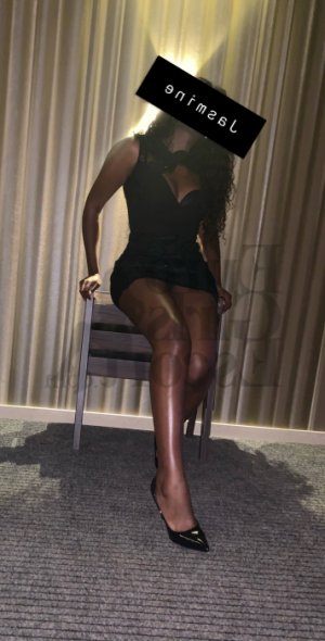 Betty-lou happy ending massage in Port Chester, live escort