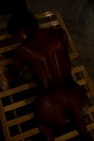 Kellie nuru massage in Moody Alabama